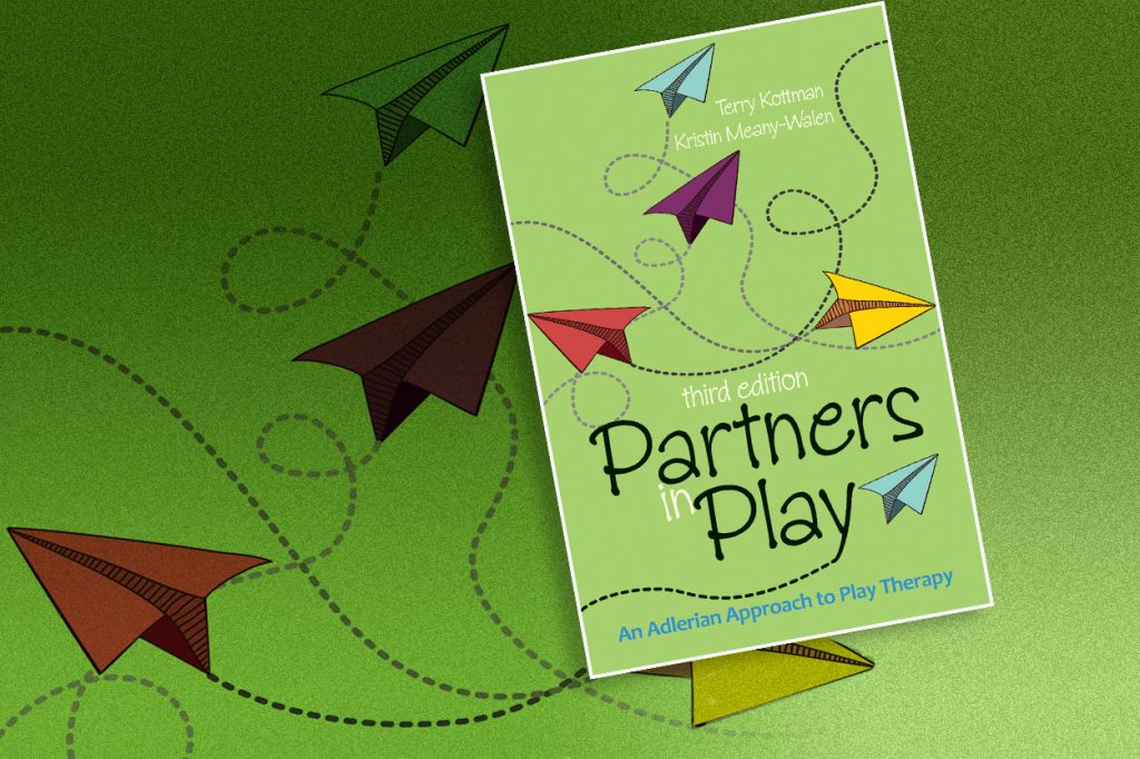 Branding-Box-Partners-in-Play