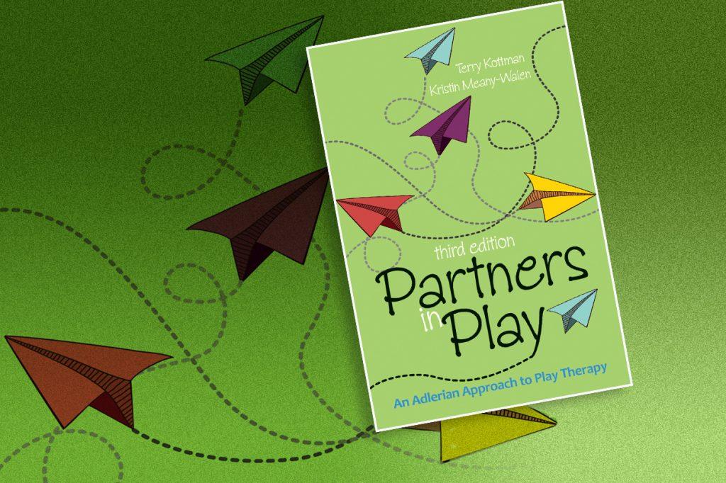 Branding-Box-Partners-in-Play