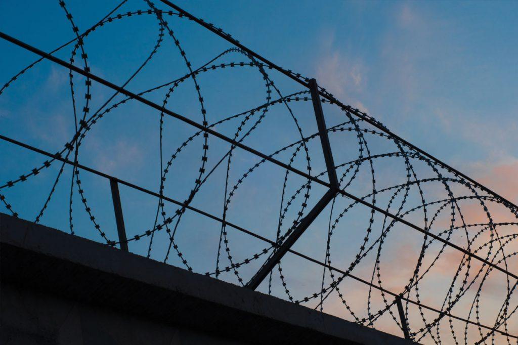 branding-images_prison