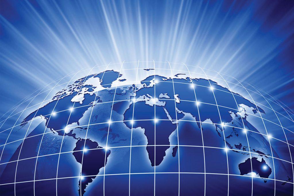 branding-images_globe