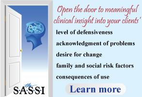 SASSI Institute